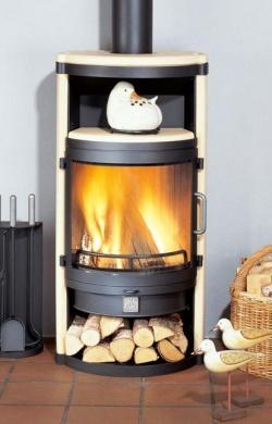 hermsen haarden en kachels dan skan topo. Black Bedroom Furniture Sets. Home Design Ideas